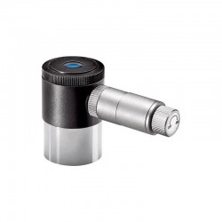 Orion Προσοφθάλμιο 12,5mm...