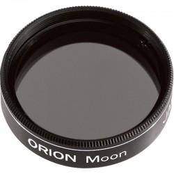 Orion Φίλτρο Σελήνης 13%...