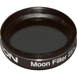 Orion Φίλτρο Σελήνης 25%...