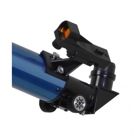 Meade Τηλεσκόπιο AC 60/800...