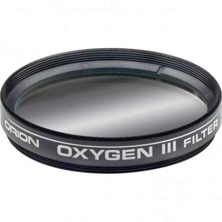 Orion φιλτρο OIII 2''