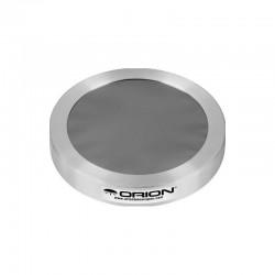Orion Ηλιακό Φίλτρο Για...