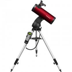 Orion Τηλεσκόπιο N 114/500...