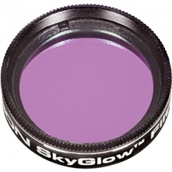 Orion Φίλτρο SkyGlow 1.25''