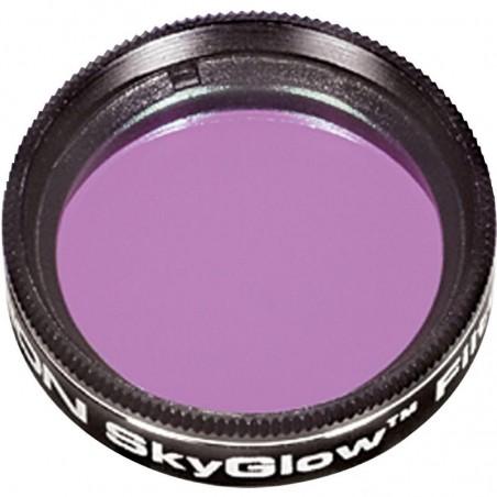 Orion Φίλτρο SkyGlow 1.25''