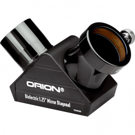 Orion Διηλεκτρικό Διαγώνιο...