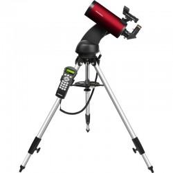Orion Τηλεσκόπιο MC...
