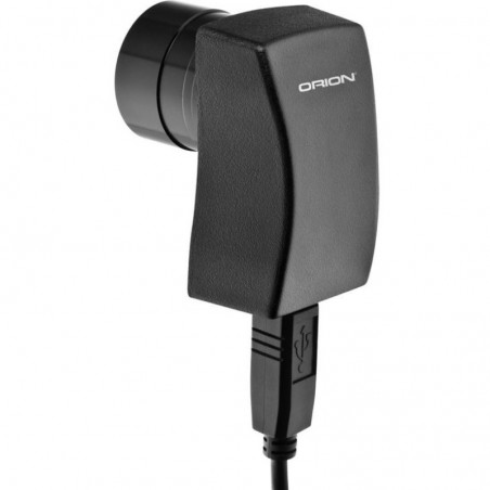 Orion USB StarShoot II...