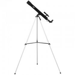 Omegon Τηλεσκόπιο AC 50/600 AZ