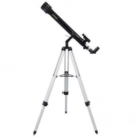 Omegon Τηλεσκόπιο AC 60/700...