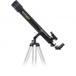 Omegon Τηλεσκόπιο AC 70/700...