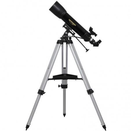 Omegon Τηλεσκόπιο AC...