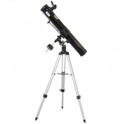 Omegon Τηλεσκόπιο Ν 76/900...