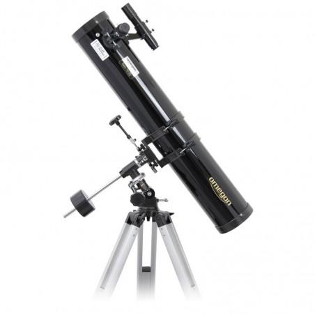 Omegon Τηλεσκόπιο Ν 114/900...