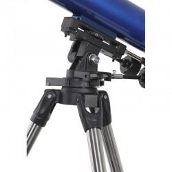 Meade τηλεσκόπιο AC 90/600...