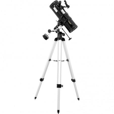Omegon Τηλεσκόπιο Ν 114/500...