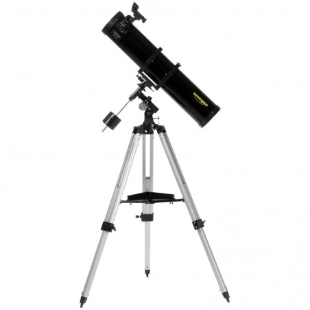 Omegon Τηλεσκόπιο Ν 130/920...
