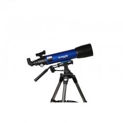 Meade τηλεσκόπιο AC 102/600...