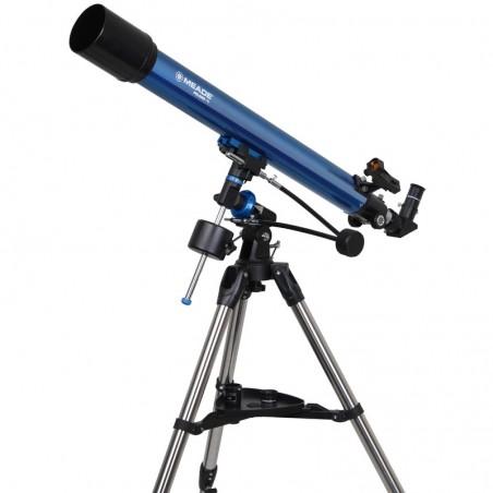 Meade Τηλεσκόπιο AC 70/900...