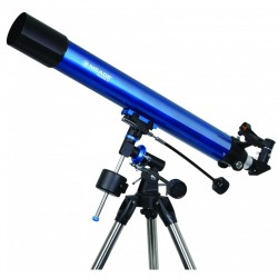Meade Τηλεσκόπιο AC 80/900...