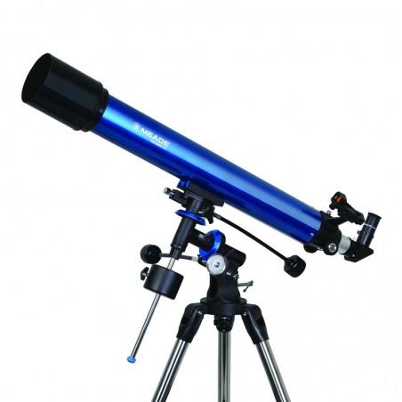 Meade Τηλεσκόπιο AC 90/900...