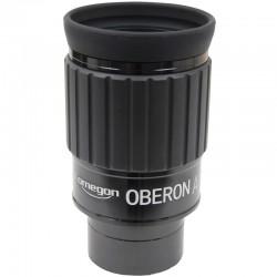 Omegon Προσφθάλμιος Oberon...