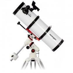 Omegon Τηλεσκόπιο Advanced...