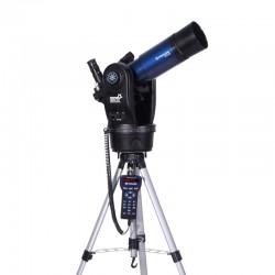 Meade Τηλεσκόπιο ETX-80 AC...